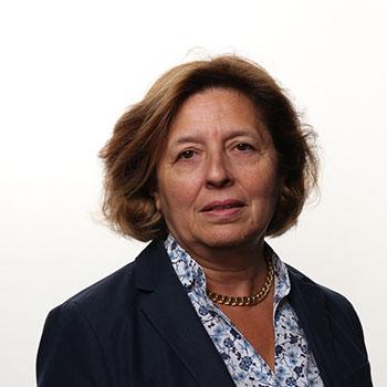 Maddalena Lettino