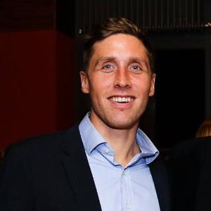 Soeren Lund Kristensen