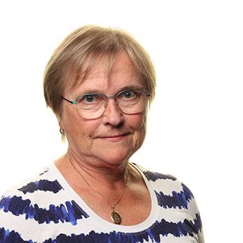 Eva Swahn