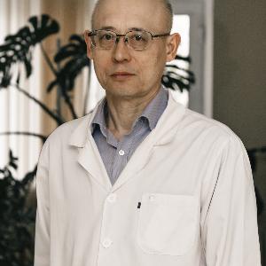 Aleksandr Shek
