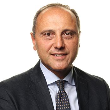 Emanuele Barbato