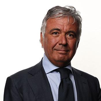 Nicola Maurea