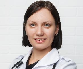 Venera Kirillova