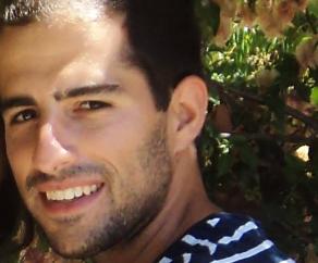 Fernando Fonseca Goncalves