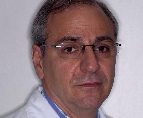Edimar Alcides Bocchi