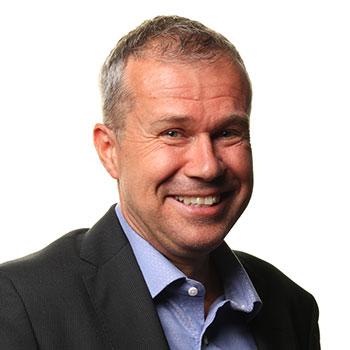 Peter Juni