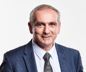 Professor Christopher Semsarian