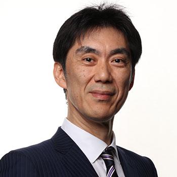 Inoue Koichi