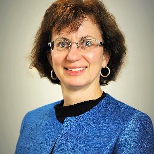 Elaine Hylek