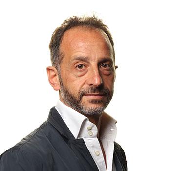 Andrea Di Cori