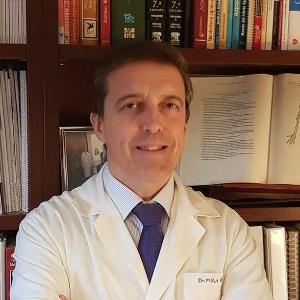 Martin Ruiz Ortiz