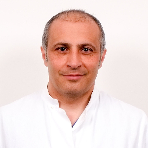 Doctor Osman Tutdibi
