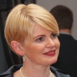 Jelena Celutkiene