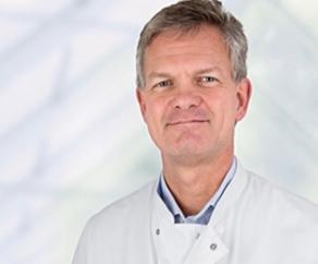 Marco Jan Wilhelm Gotte
