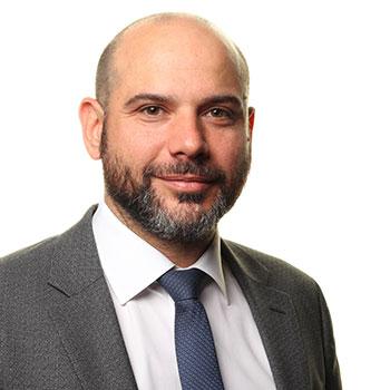 Simon Staempfli