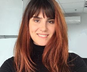 Leticia Lopez Pedraza