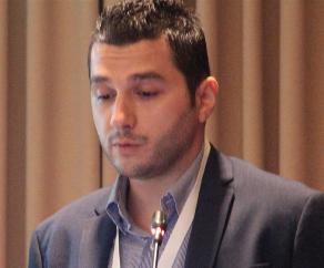 Aimilianos Kalogeris