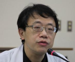 Wei-Chuan Tsai