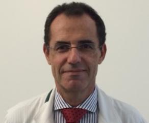 Nuno Cardim