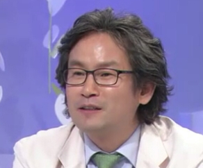 Byung Jin Kim