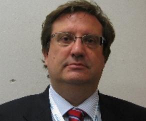 Antonio Ceriello