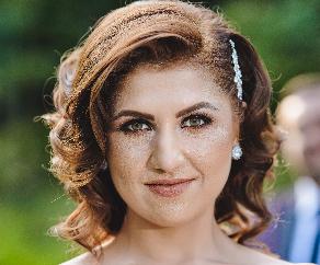 Elena-Alina Patru
