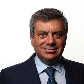 Gianluigi Condorelli