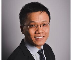 Kin Leong Tan