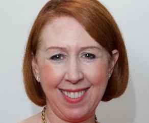 Doctor Susan Connolly