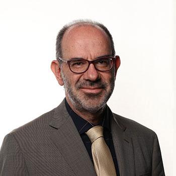 Hans-Peter Brunner-La Rocca