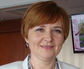 Tatjana Kuznetsova