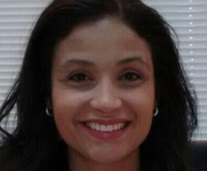 Alexandra Lima