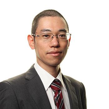 Doctor Hiroshi Kawakami