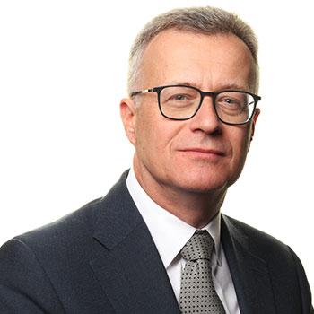 Perry Mark Elliott