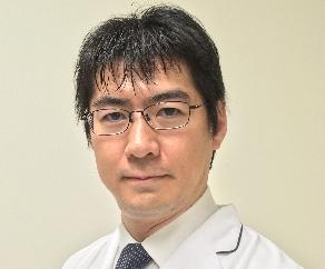 Masanari Kuwabara