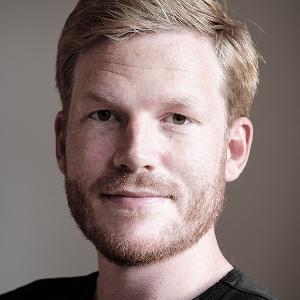 Jakob Josiassen
