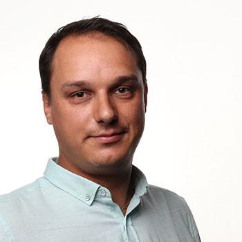 Alexandru George Cotoban