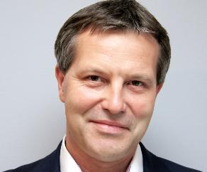 Associate Professor Marek Gierlotka