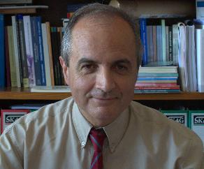 Christos Lionis