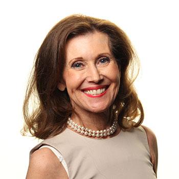Cecilia Linde
