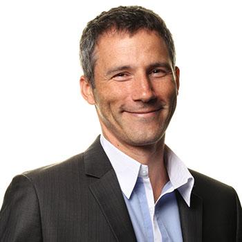 Laurent Bonello