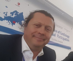Laszlo Alajos Geller