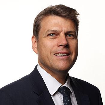 Gerhard Paul Diller