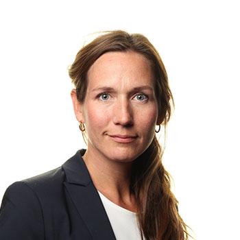 Jenny Bjerre