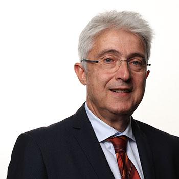 Franz Josef Neumann