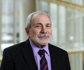 Allan Jaffe