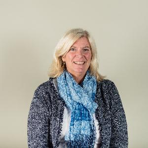 Lynne Hinterbuchner