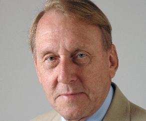 Frans Van de Werf