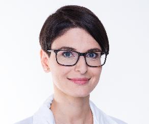 Anna Chaloupka