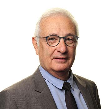Marc Ferrini